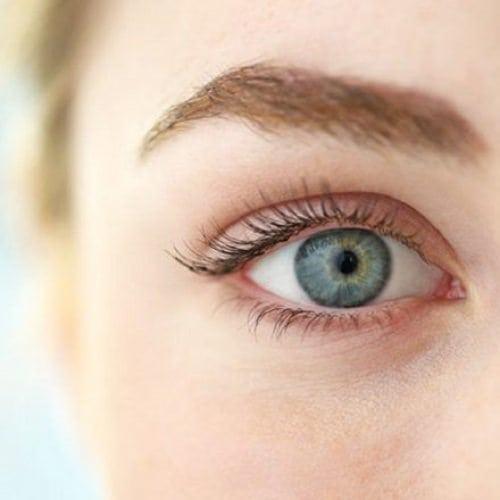 eyes-noxi