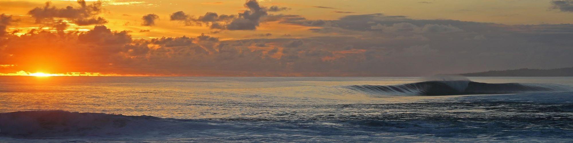 newport ocean (2)