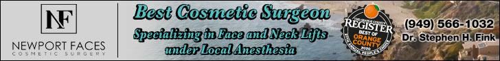 Banner NF OC Register